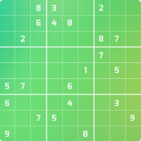 Codes for Sudoku Number Puzzle Game Hack