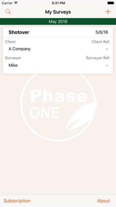 点击获取Phase 1 Habitat Survey Toolkit