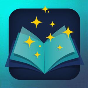 Bookful - Books app