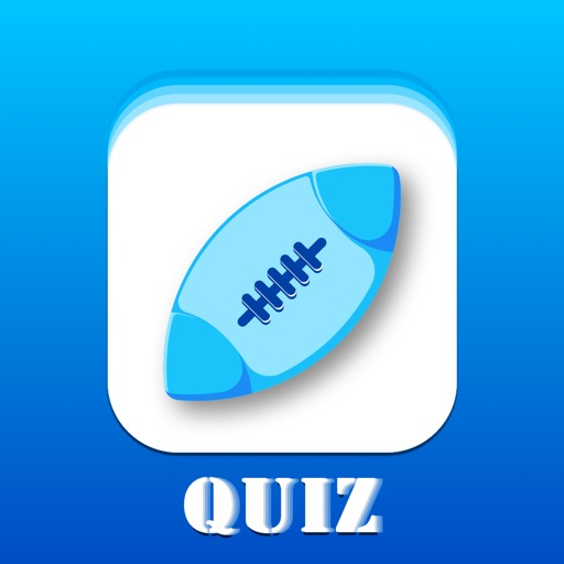 Sports Logo Quiz - 2k18 USA