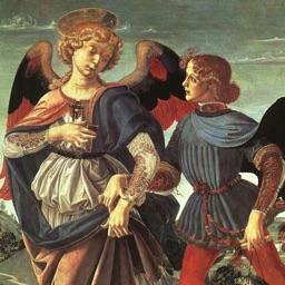 Early Renaissance - Artworks