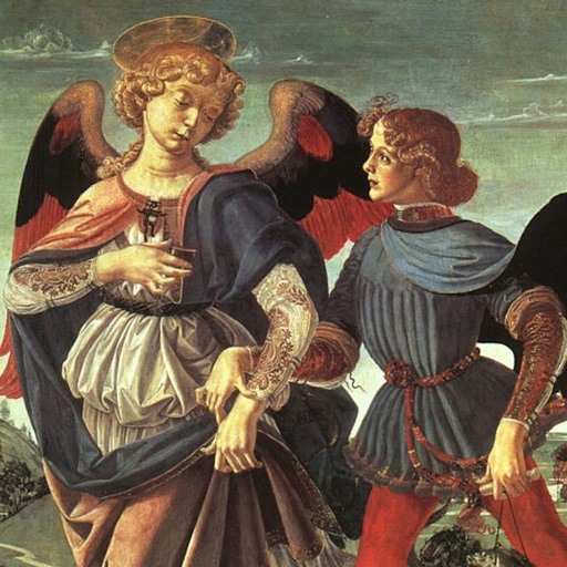 Early Renaissance - Artworks
