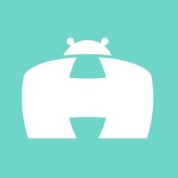 Hippo - Smart Fitness Partner