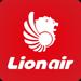 23.Lion Air