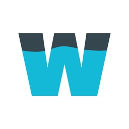 Waterink