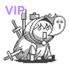 극한직업 용사의 매니저편 VIP