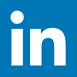LinkedIn领英-全球社交招聘平台