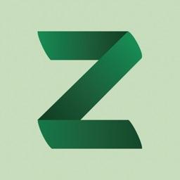Zulip