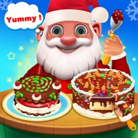 Codes for Cookie & Cake Maker Chef Game Hack