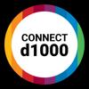 Connect d1000