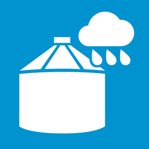 DTN: Ag Weather Tools ios app