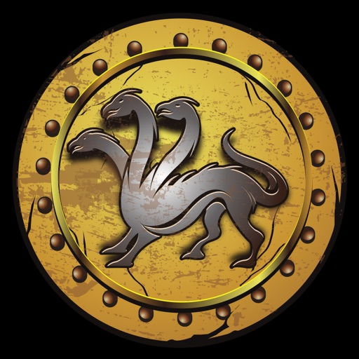 The Last Warlock icon
