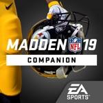 Hack Madden NFL 19 Companion