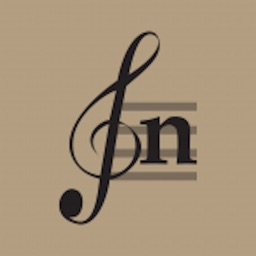 Informusic -Classical Music History & Composers