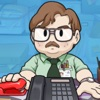 Office Space: Idle Profits - iPhoneアプリ