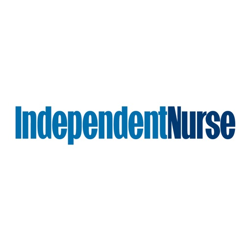 Independent Nurse