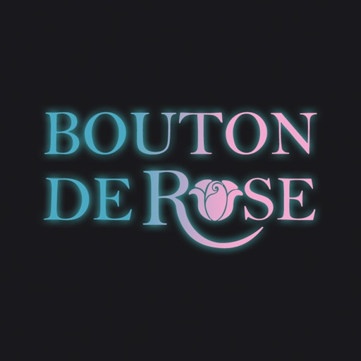Bouton de Rose Hair and Beauty