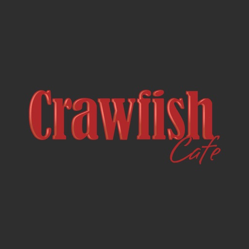 Crawfish Cafe