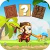 游戏 - 采蘑菇超级单机版
