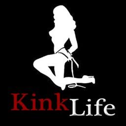 Kinky, Fetish, BDSM Dating App