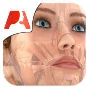 Pocket Anatomy - Anatomie Humaine Interactive