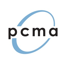 PCMA Glo. Pro. Bangkok