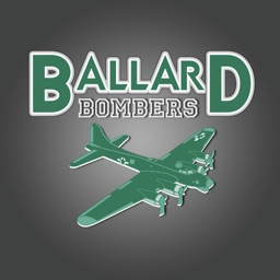 Ballard Memorial High School Athletics - Kentucky