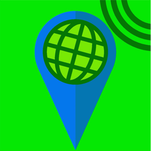 GPS Phone Tracker Find Friends Navigation app