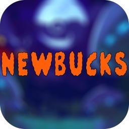 Newbucks For Slime Rancher