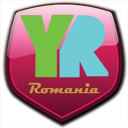 Your Radio Romania