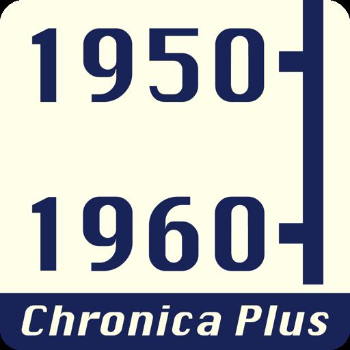 Timeline Editor: Chronica Plus