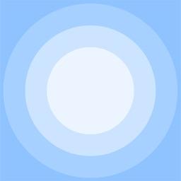 LinkChat - communication