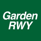 Garden Railways Magazine icon