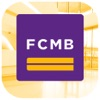 FcmbMobile by Fcmb