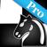 SmallChess Pro