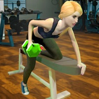 Codes for Virtual Gym Girl Fitness Yoga Hack