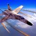 陆空战争-坦克战机真实模拟战争游戏