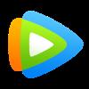 腾讯视频-风味人间独播 for Mac