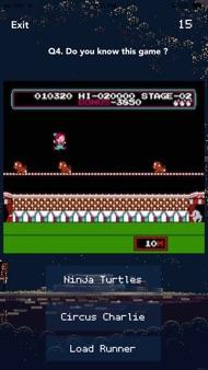 80s Arcade : Best Retro Trivia iphone images