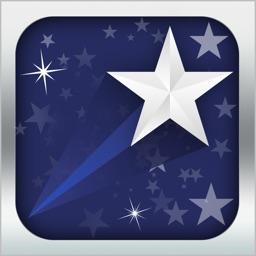 StarsChoice