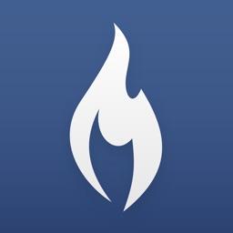 Fiery Feeds: RSS Reader
