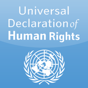 Declaration Of Human Rights app review