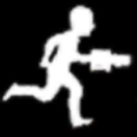 Codes for Battle-Game.com Hack