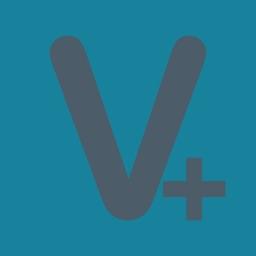 VTE Calc