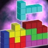 决战坠落方块 (Block vs Block)