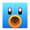Tweetbot 2 for Twitter Reviews
