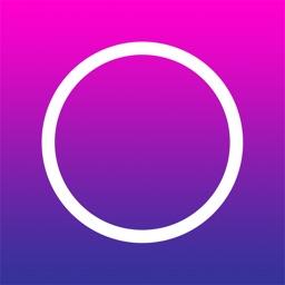 GradFocus - Ambient Focus