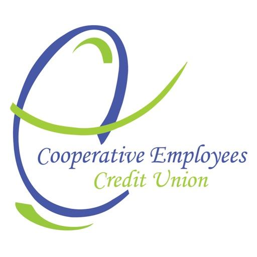 Utilities Employees Credit Union >> CECU Mobile Banking by Cooperative Employees Credit Union