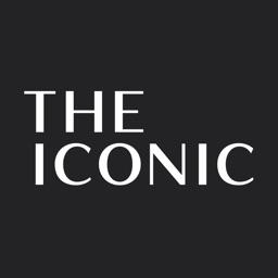 THE ICONIC – Fashion Shopping