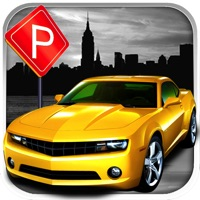 Codes for Parking 3D - Car Parking Hack